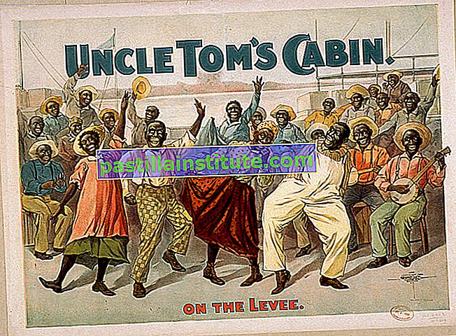 Farbror Tom