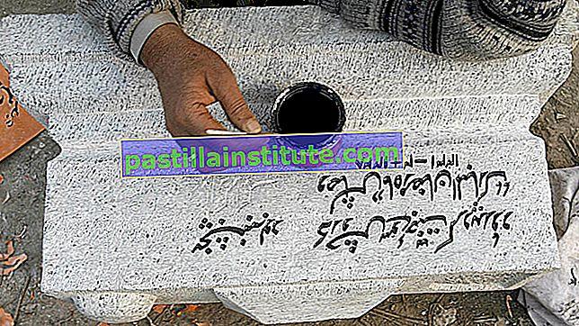 Lingue iraniane