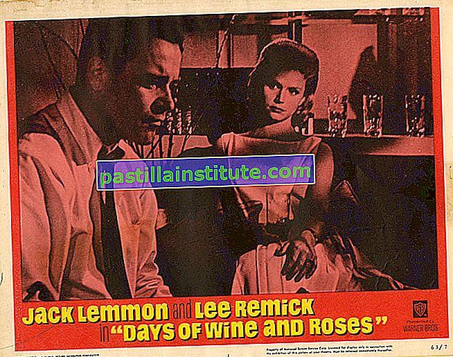 Journées du vin et des roses