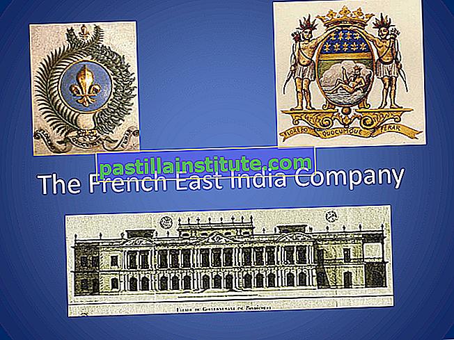 Syarikat Hindia Timur Perancis