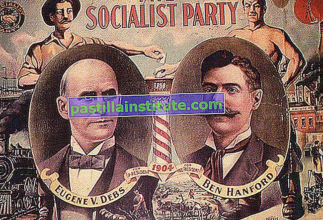 Partido del Movimiento Democrático Brasileño