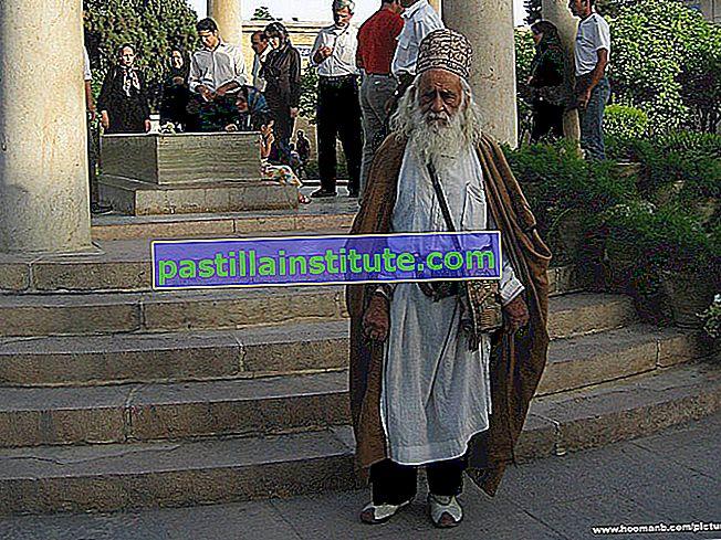 Bektashiyyah