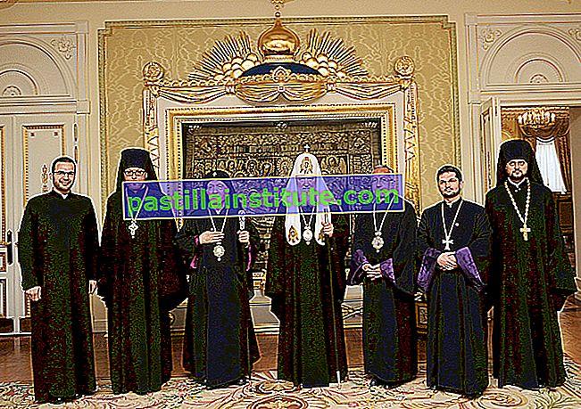 Armenisk katolsk kyrka