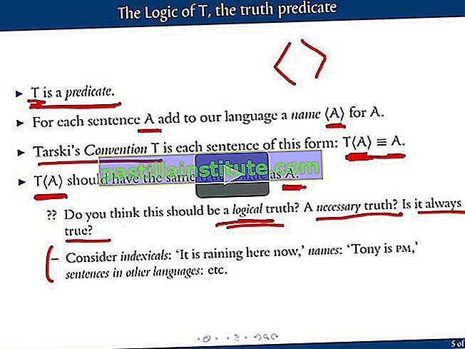 Paradoxe du menteur