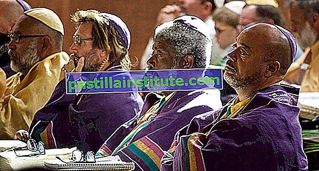 Libro delle Guerre di Yahweh
