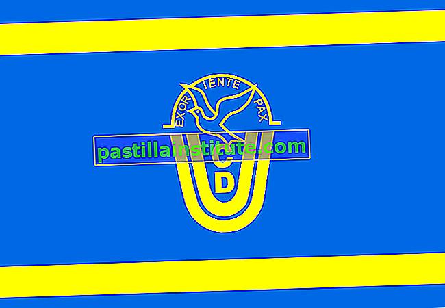 Union chrétienne-démocrate