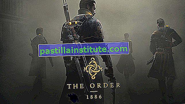 Ordningen