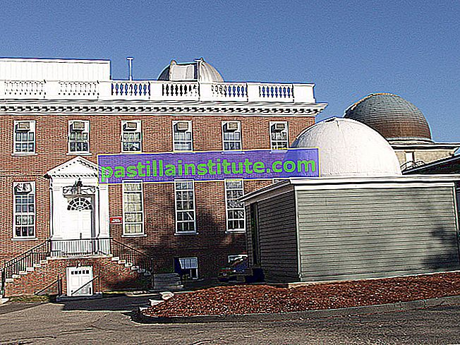 Харвард-Смитсонов център за астрофизика