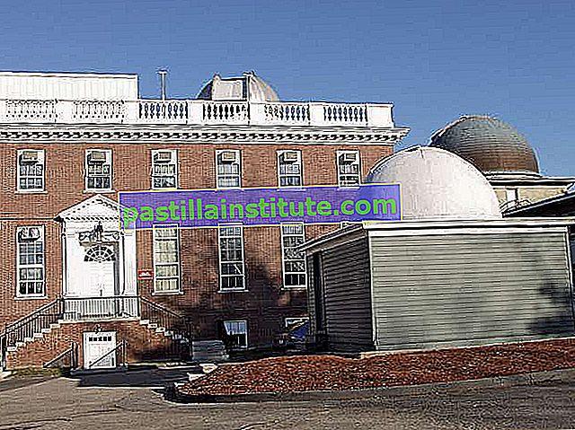 Centre Harvard-Smithsonian d'astrophysique