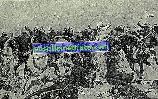 Batailles de Taraori