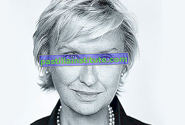 Tina Brown กับ Princess Di
