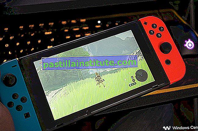 Elektroniskt plattformsspel