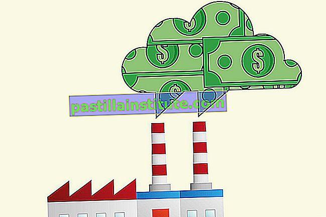 Impuesto sobre el carbono