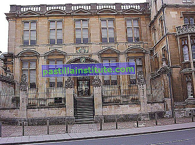 Muzium Sejarah Sains