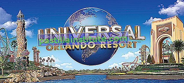 Estúdios Universal