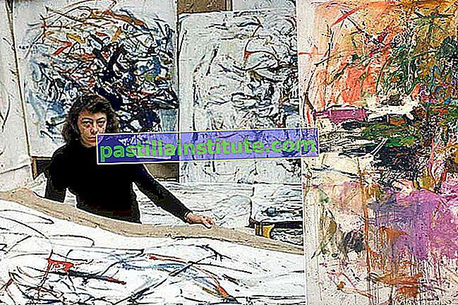 Lista över målare