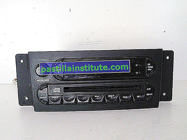 Радио Pacifica