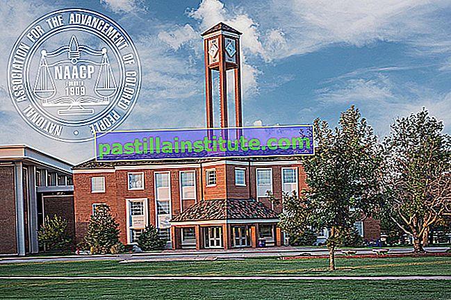 Université de Langston
