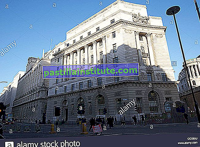 National Westminster Bank