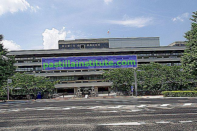 Bibliothèque nationale de la Diète