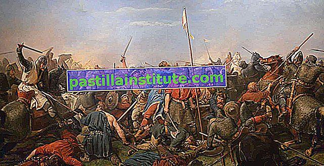 Slaget vid Brunanburh