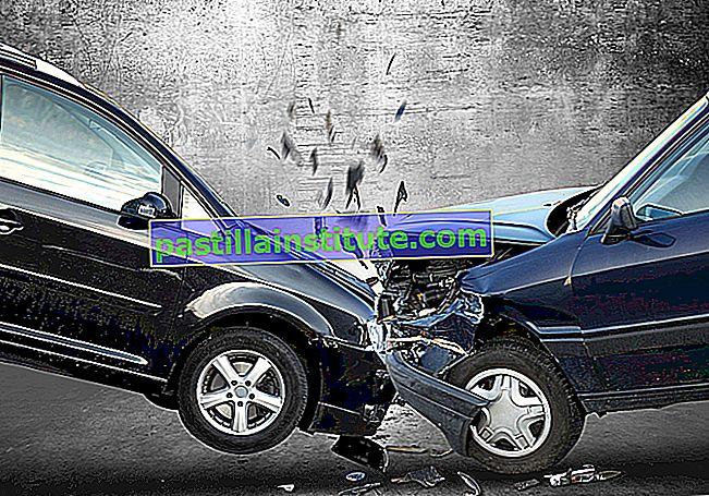 Olycksfallsförsäkring