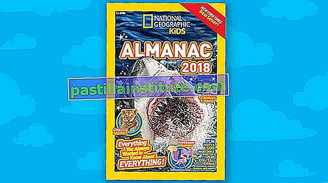 Almanack