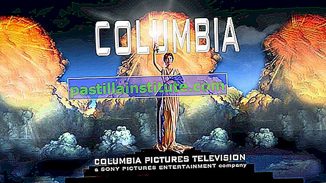 Columbia Pictures Entertainment, Inc.