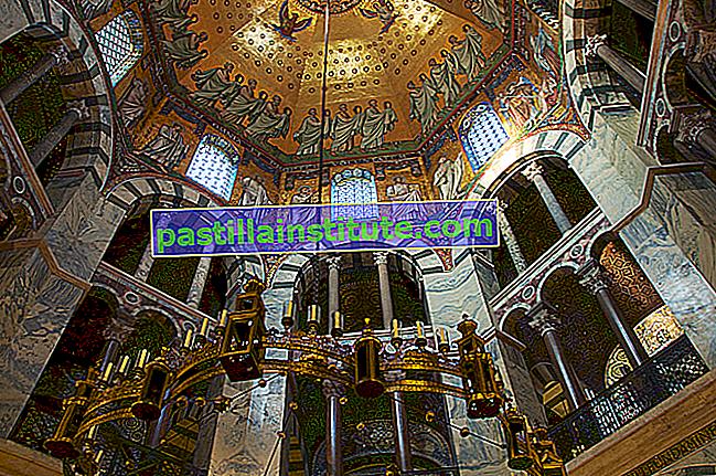 Palatinkapellet