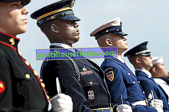 Veteranernas dag