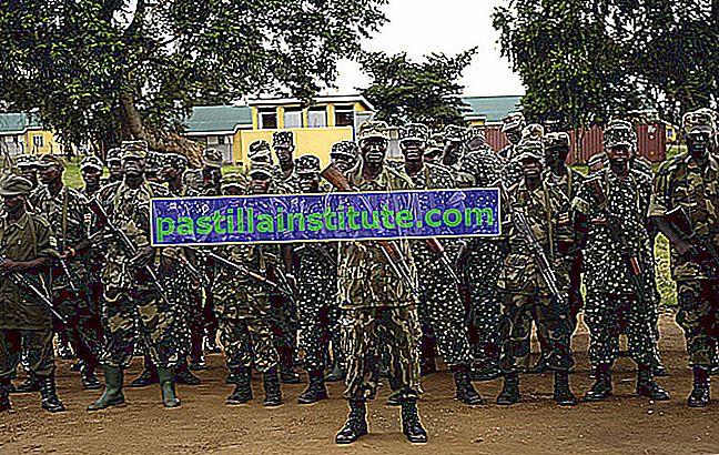 Армія опору Господа