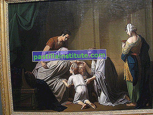 Doa Manasye