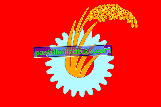 Japanska kommunistpartiet