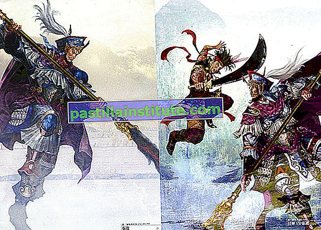 Dynastie Liao