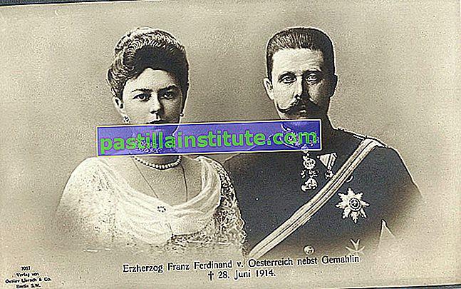 Morganatiskt äktenskap